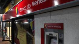 Banco de Venezuela amplía uso de su TDA 260x146 - Banco de Venezuela amplía uso de su TDA