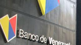 Banco de Venezuela cumplió 8 años de haberse nacionalizado 260x146 - Banco de Venezuela cumplió 8 años de haberse nacionalizado