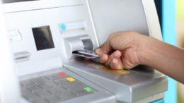 Bancos adecuaron cajeros para nuevos billetes 260x146 - Bancos adecuaron cajeros para nuevos billetes