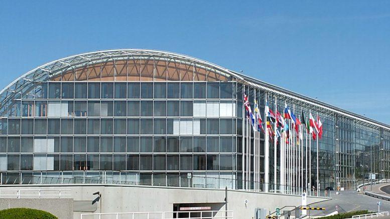 Barcelona consigue financiación del Banco Europeo de Inversión 777x437 - Barcelona consigue financiación del Banco Europeo de Inversión