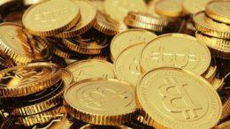 Bitcoin llega a los 2 mil dólares 1 260x146 - Bitcoin llega a los 2 mil dólares