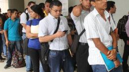 Brasil creó 60 mil nuevos puestos de trabajo 260x146 - Brasil creó 60 mil  nuevos puestos de trabajo