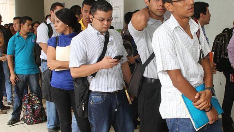 Brasil creó 60 mil nuevos puestos de trabajo 777x437 - Brasil creó 60 mil  nuevos puestos de trabajo