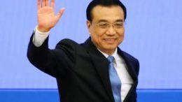 China defiende a capa y espada a Alemania 260x146 - China defiende a capa y espada a Alemania
