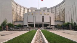 China incrementó sus reservas internacionales 260x146 - China incrementó sus reservas internacionales