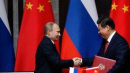 China y Rusia a la ofensiva contra la corrupción 260x146 - China y Rusia  a la ofensiva contra la corrupción