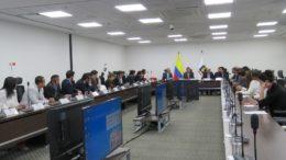 Colombia controlará precios de servicios regulados 260x146 - Colombia controlará precios de servicios regulados