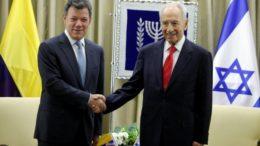 Colombia e Israel ven de cerca el TLC 260x146 - Colombia e Israel ven de cerca el TLC