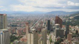 Colombia presenta cuarto salario mínimo más pobre de América Latina 260x146 - Colombia presenta  cuarto salario mínimo más pobre de América Latina