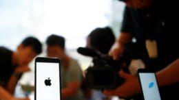 """Conozca la tregua tras la """"guerra"""" de Nokia y Apple 260x146 - Conozca la tregua tras la """"guerra"""" de Nokia y Apple"""