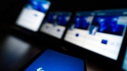 Consumidores celebran multa a Facebook 260x146 - Consumidores celebran multa a Facebook