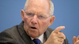Cuál es la clave económica del eje franco alemán 1 260x146 - ¿Cuál es la clave económica  del eje franco-alemán?