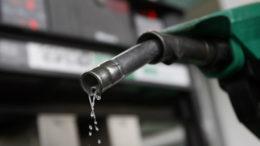Cuesta 3.8 millones diarios vigilar ductos de gasolina en México 260x146 - Cuesta 3.8 millones diarios vigilar ductos de gasolina en México