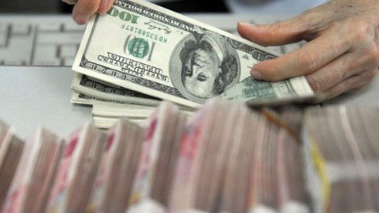 Dólar del Dicom se oferta entre 1.800 y 2.200 bolívares 777x437 - Dólar del Dicom se oferta entre 1.800 y 2.200 bolívares