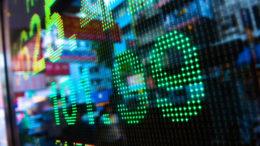 EL MERCADO DE BONOS CORPORATIVOS ES ARCAICO 260x146 - El mercado de bonos corporativos es arcaico, llegó el momento de actualizarlo al siglo XXI
