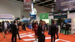 Echa un vistazo a la propuesta de Expo Asia 2017 260x146 - Echa un vistazo a la propuesta de Expo Asia 2017