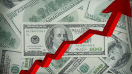 Efecto Temer Dólar en Argentina da un salto 260x146 - Efecto Temer: Dólar en Argentina da un salto