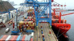 Exportaciones de empresas básicas generaron más de 102 millones 260x146 - Exportaciones de empresas básicas generaron más de $102 millones