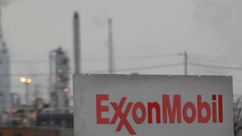 ExxonMobil planea invertir 300 millones de dólares en México 777x437 - ExxonMobil planea invertir 300 millones de dólares en México