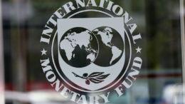 FMI ratifica línea de crédito flexible con México 260x146 - FMI ratifica línea de crédito flexible con México
