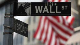 Fiesta en Wall Street 260x146 - Fiesta en Wall Street