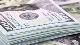 Gobierno no encuentra la fórmula para combatir dólar paralelo 260x146 - Gobierno no encuentra la fórmula para combatir dólar paralelo