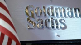 Goldman Sachs pagó 2.800 millones por bonos de Pdvsa 260x146 - Goldman Sachs pagó $2.800 millones por bonos de Pdvsa