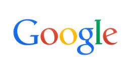 Google pagó multa de casi 77 millones 260x146 - Google pagó multa de casi $7,7 millones