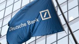 Gran banco europeo está quebrado 260x146 - Uno de los grandes bancos europeos está quebrado