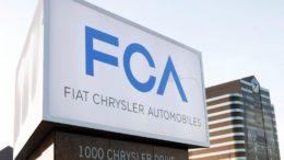 Guerra legal ente UE e Italia tiene nombre Fiat Chrysler 260x146 - Guerra legal ente UE e Italia tiene nombre, Fiat Chrysler