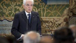 Italia apuesta por libre comercio entre la UE y el Mercosur 260x146 - Italia apuesta por libre comercio entre la UE y el Mercosur