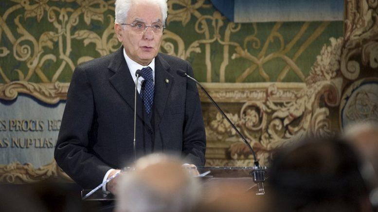 Italia apuesta por libre comercio entre la UE y el Mercosur 777x437 - Italia apuesta por libre comercio entre la UE y el Mercosur