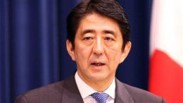 Japón y Mercosur fortalecen negociaciones comerciales 260x146 - Japón y Mercosur fortalecen negociaciones comerciales