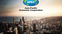La contundente respuesta del APEC contra la globalización 260x146 - La contundente respuesta del APEC contra la globalización
