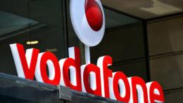 La estrategia de Vodafone para acaparar toda Europa 260x146 - La estrategia de Vodafone para acaparar toda Europa