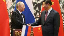La revolución de transporte en Eurasia con Putin y Xi Jinping 260x146 - La revolución de transporte en Eurasia con Putin y Xi Jinping