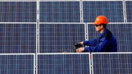La seguridad energética de China está a salvo 260x146 - ¡Atención! ¿La seguridad energética de China está a salvo?