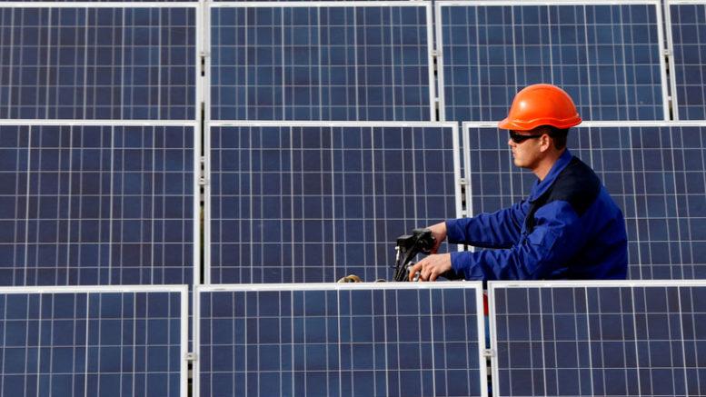 La seguridad energética de China está a salvo 777x437 - ¡Atención! ¿La seguridad energética de China está a salvo?