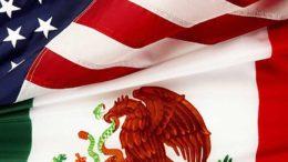 México quiere aliarse con EE. UU. para competir contra China 260x146 - México quiere aliarse con EE. UU. para competir contra China