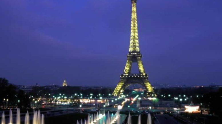 Malas juntas Adivina con cuáles países se alía Francia 777x437 - Adivina con cuáles países se alía Francia