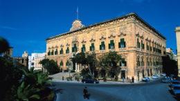 Malta la reina de la evasión fiscal 260x146 - Malta la reina de la evasión fiscal