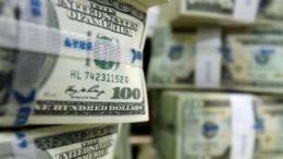 Mercado de Ecuador es impulsado por baja en sobretasas e IVA 260x146 - Mercado de Ecuador es impulsado por baja en sobretasas e IVA