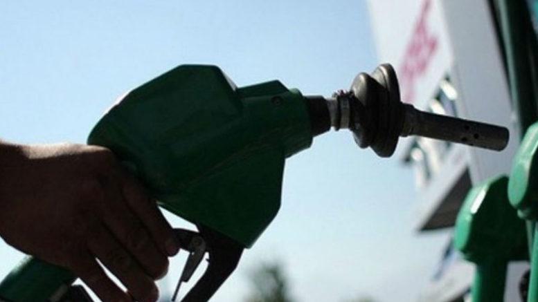 Nueva refinería de gasolina hace autosuficiente a Irán 777x437 - Nueva refinería de gasolina hace autosuficiente a Irán