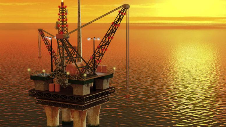 """OPEP avizora aprobación en recorte del """"oro negro"""" 777x437 - OPEP avizora aprobación  en recorte del """"oro negro"""""""