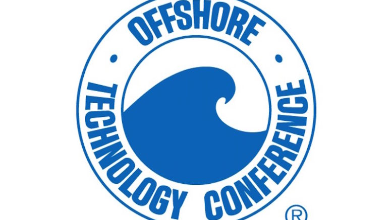 Offshore Technology Conference 2017 777x437 - Pdvsa expuso acciones petroleras en Houston
