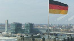 PIB Alemán sube como la espuma 260x146 - PIB Alemán sube como la espuma