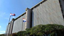 Paraguay elevará tasas para préstamos hasta 4168 en junio 260x146 - Paraguay elevará tasas para préstamos hasta 41,68% en junio