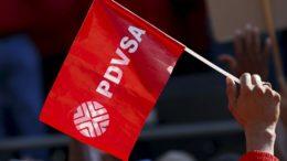 Pdvsa libró dos demandas ante trasnacionales 260x146 - Pdvsa libró dos demandas ante trasnacionales