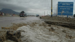 Perú invertirá 6.150 millones para recuperar daños de lluvias 260x146 - Perú invertirá $6.150 millones para recuperar daños de lluvias