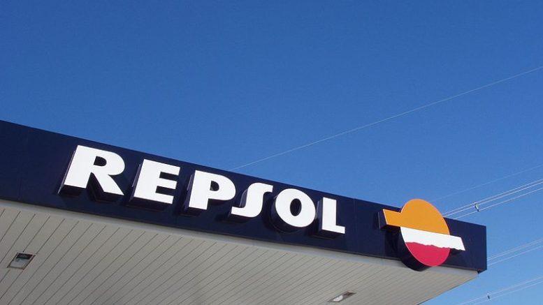 Repsol seguirá trabajando con normalidad en Venezuela 777x437 - Repsol seguirá trabajando con normalidad en Venezuela